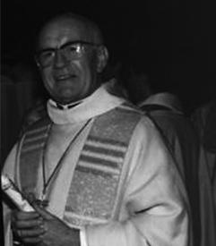 Monsieur Léon HEGELE
