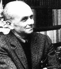 Monsieur André MOREL