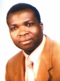 Jérôme BATOULA Secrétaire de l'A.J.C. Mulhouse depuis 1997. Aujourd'hui, Président.